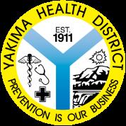 Yhd logo
